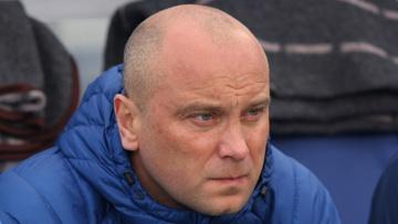 Тренер Хохлов подал в суд на Facebook из-за блокировки его фамилии
