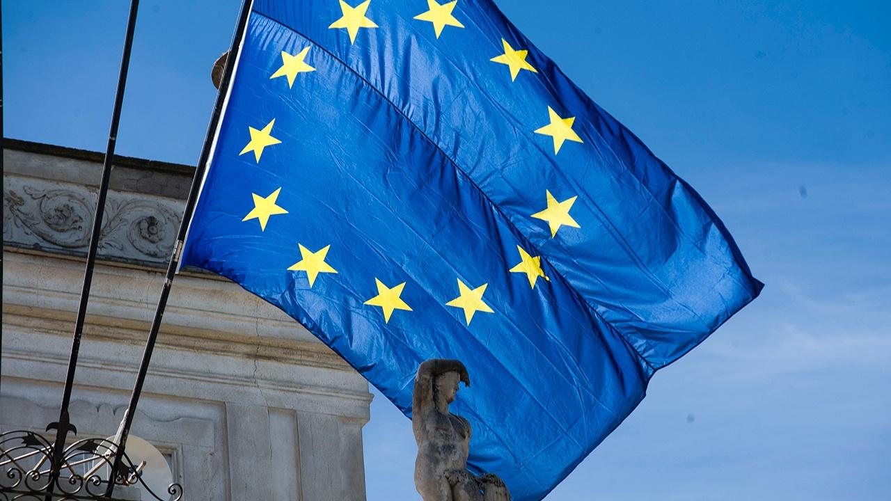 Четыре страны Евросоюза хотят построить водородный коридор из Украины