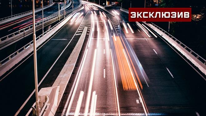 Автоэксперт объяснил отмену штрафов за превышение средней скорости