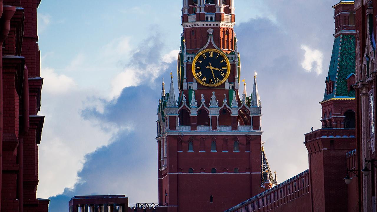 В Кремле оценили перспективы встречи Путина и Зеленского