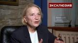 «Рука вся сине-черная»: пенсионерка из Москвы рассказала, как отбила сумку у грабителя