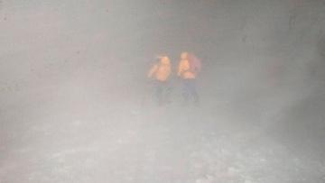 Один из альпинистов рассказал, почему восхождение на Эльбрус закончилось трагедией