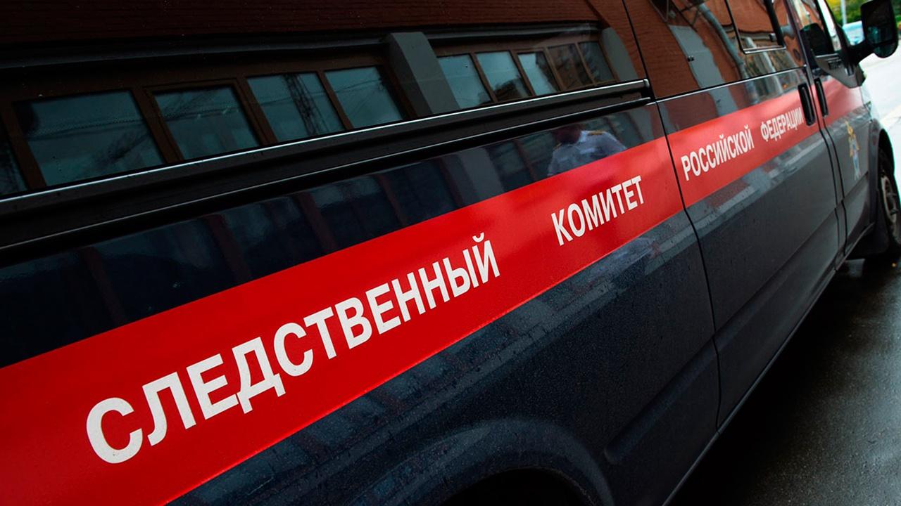 Бастрыкин рассказал о предотвращении нападения на школу под Красноярском