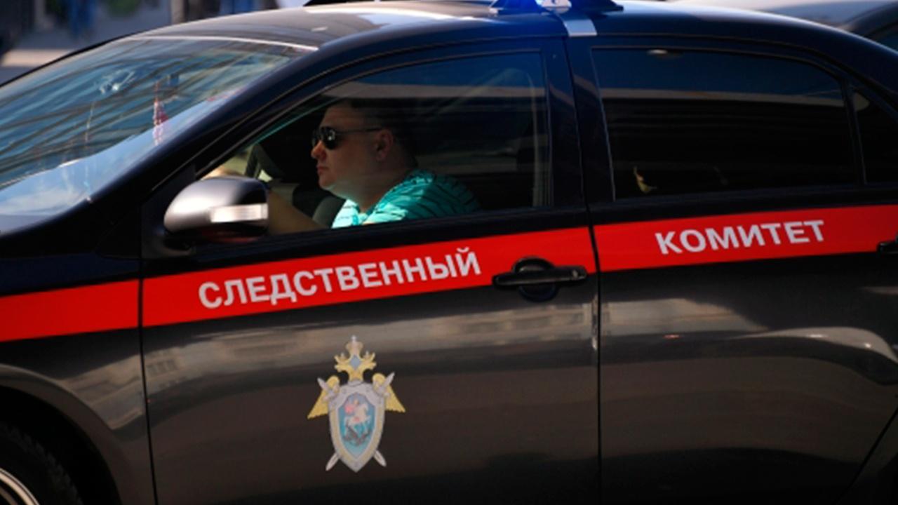 Задержаны еще двое участников нападения на Ботлихский район Дагестана в 1999 году
