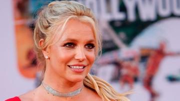 Бывший охранник Бритни Спирс рассказал, как следили за певицей за годы опекунства