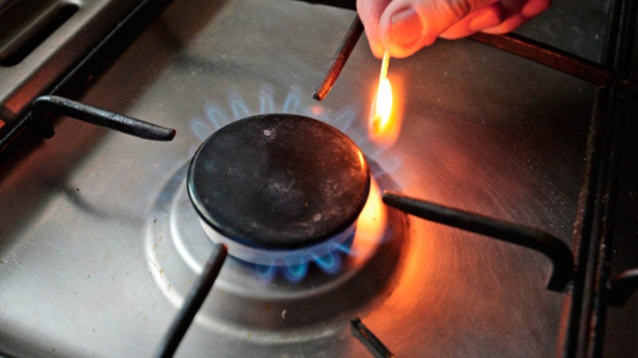 Украинцам предложили платить за газ в 1,5 раза дороже