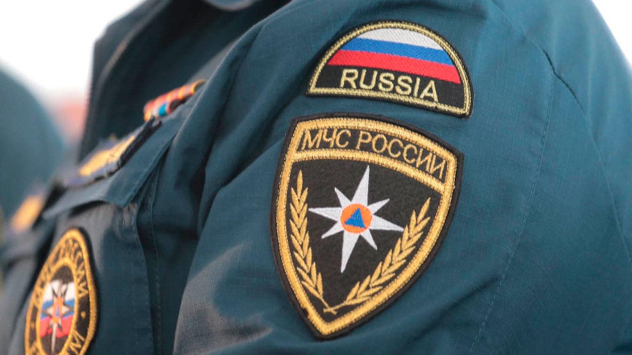 В Приморье три туристки пропали в районе горы Фалаза