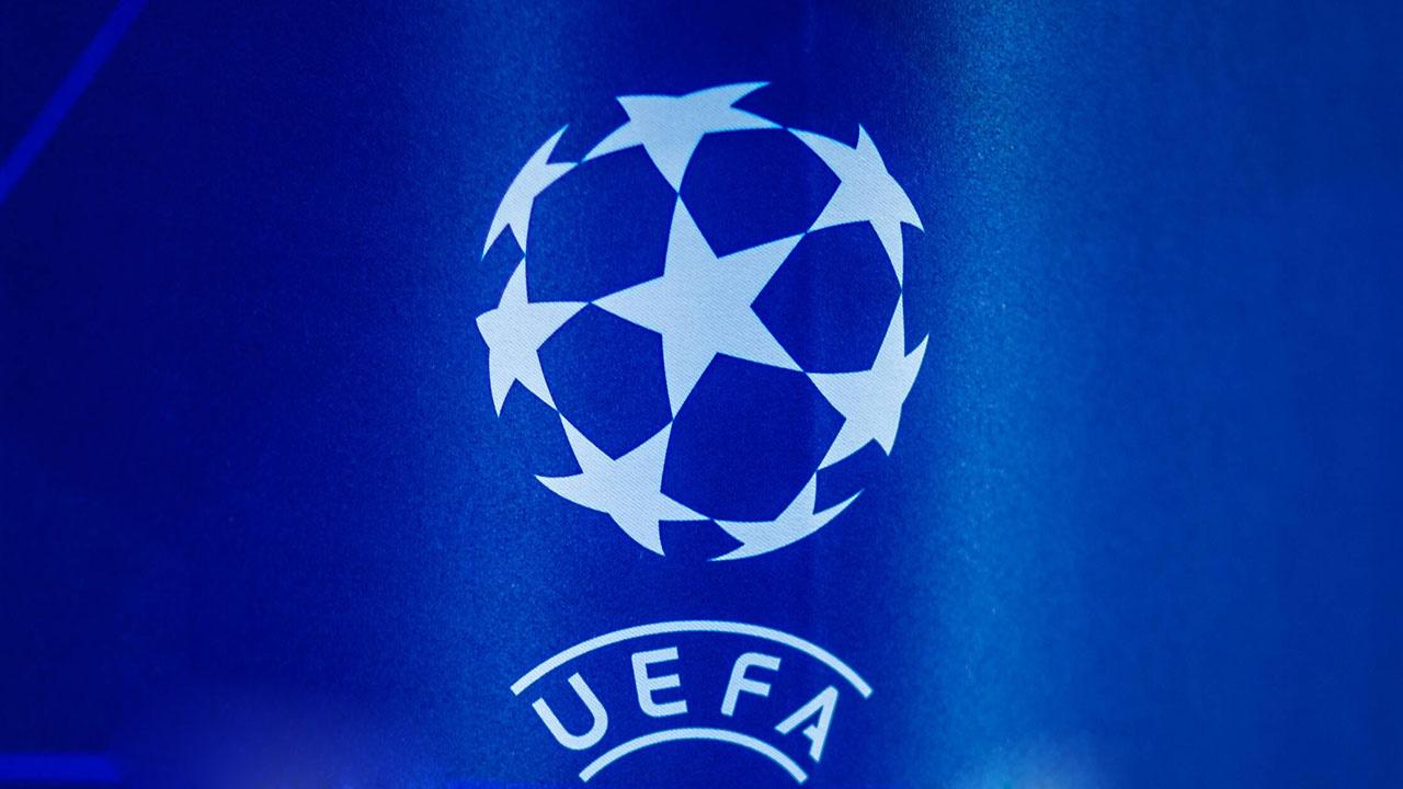 UEFA объявил о прекращении разбирательства в отношении учредителей европейской Суперлиги