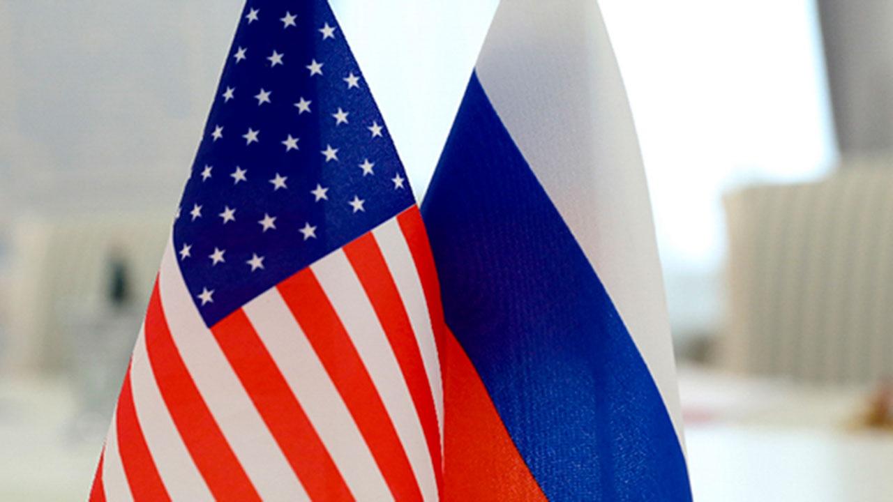 В Генконсульстве РФ в Хьюстоне заявили о возможности остаться лишь с двумя дипломатами к концу года