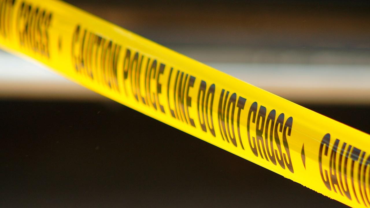 В результате стрельбы в Техасе пострадали трое школьников и учитель