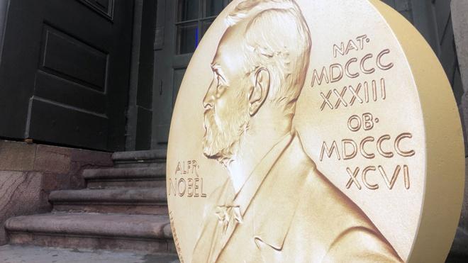 Названы обладатели Нобелевской премии 2021 года по химии.