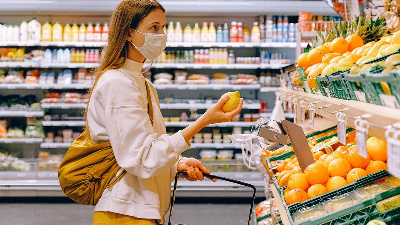 Роспотребнадзор может ввести обязательную цветовую маркировку продуктов