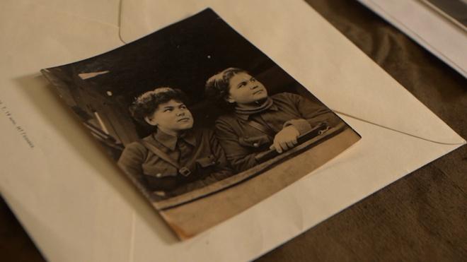 В Музее Победы показали уникальные документы «Ночных ведьм», бомбивших фашистов в ВОВ