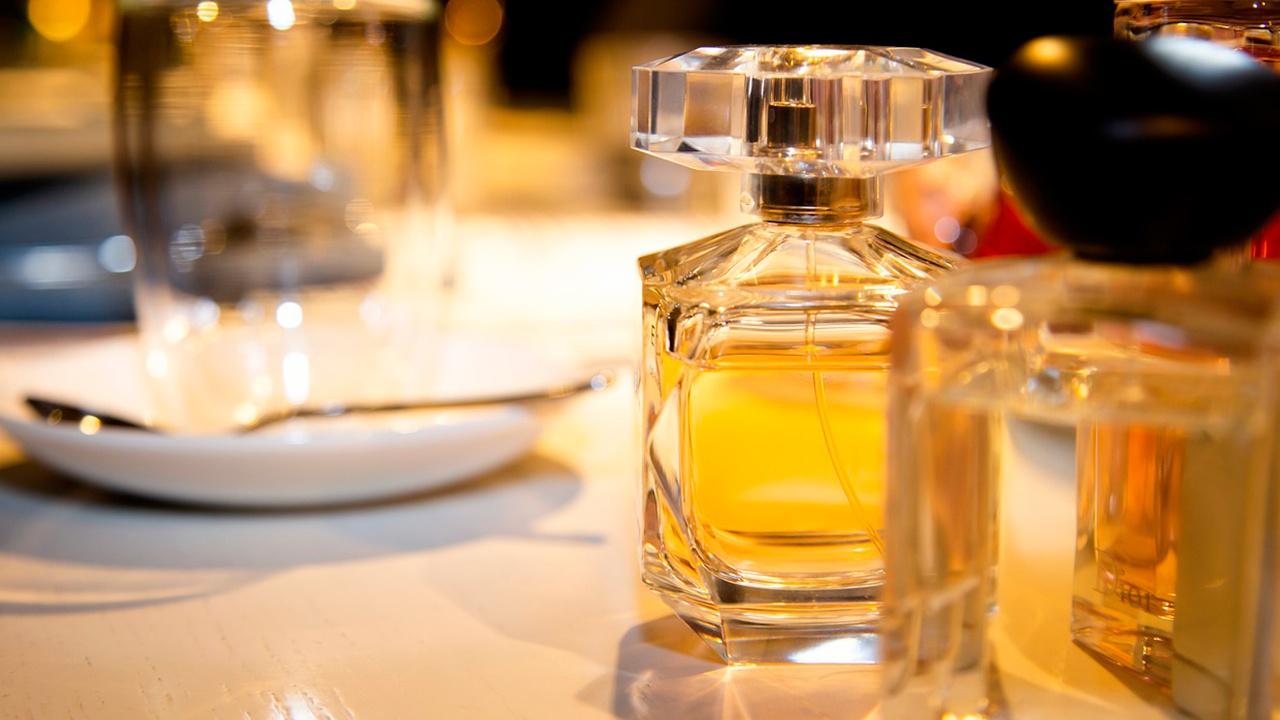 Эксперт предупредила о возможном росте цен на парфюмерию