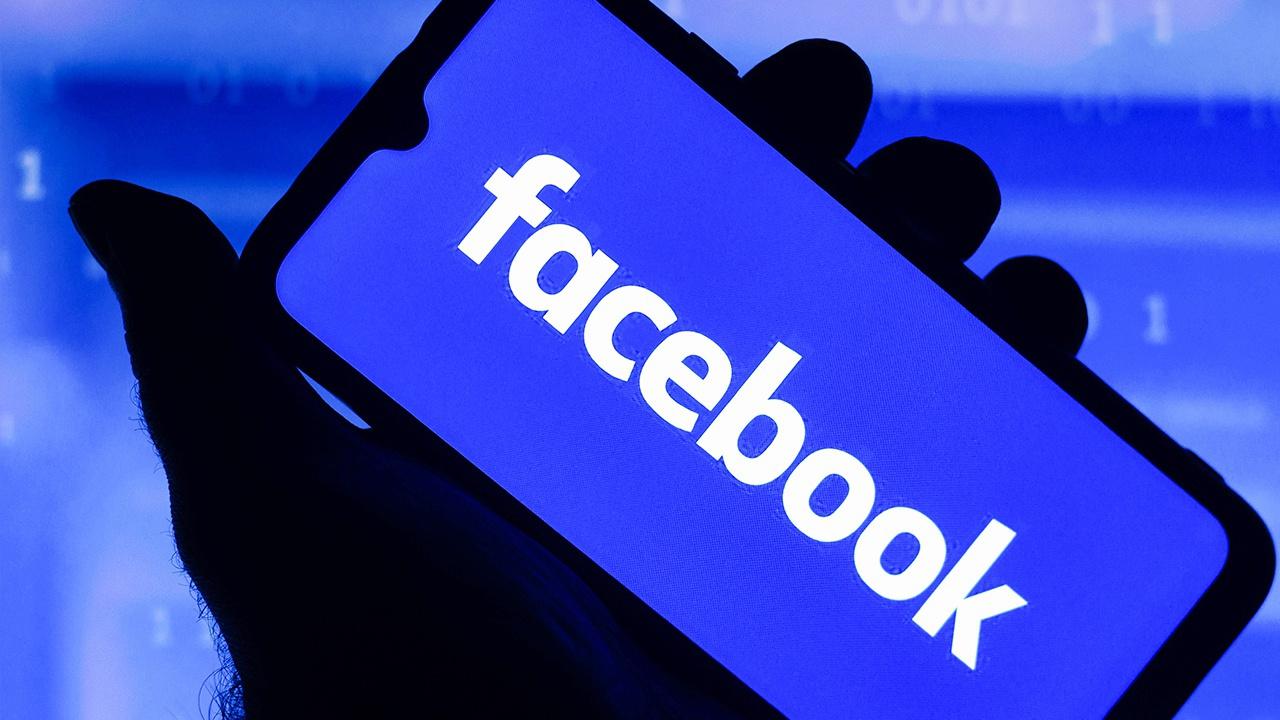 Зависимость или глоток свободы: какие выводы сделал мир после крупнейшего сбоя соцсетей