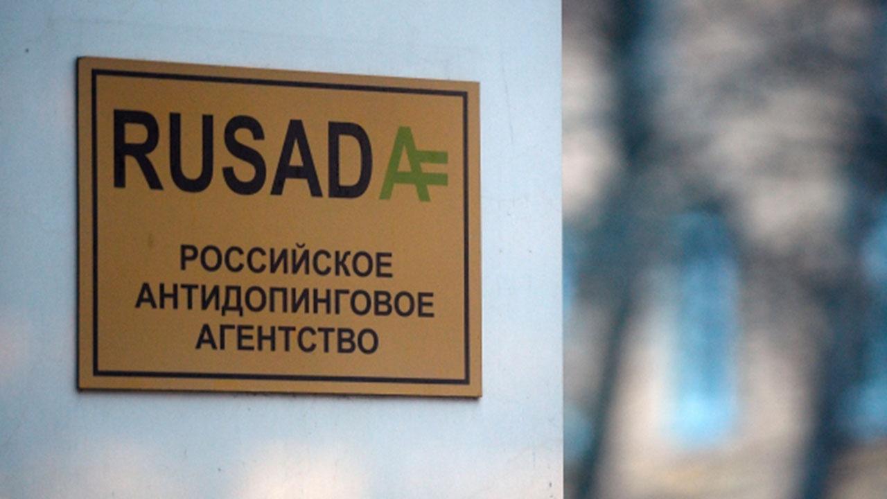 Матыцин: решение WADA по московской лаборатории не повлияет на восстановление РУСАДА
