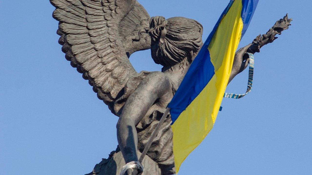 Медведев предложил дождаться появления на Украине «вменяемого руководства»