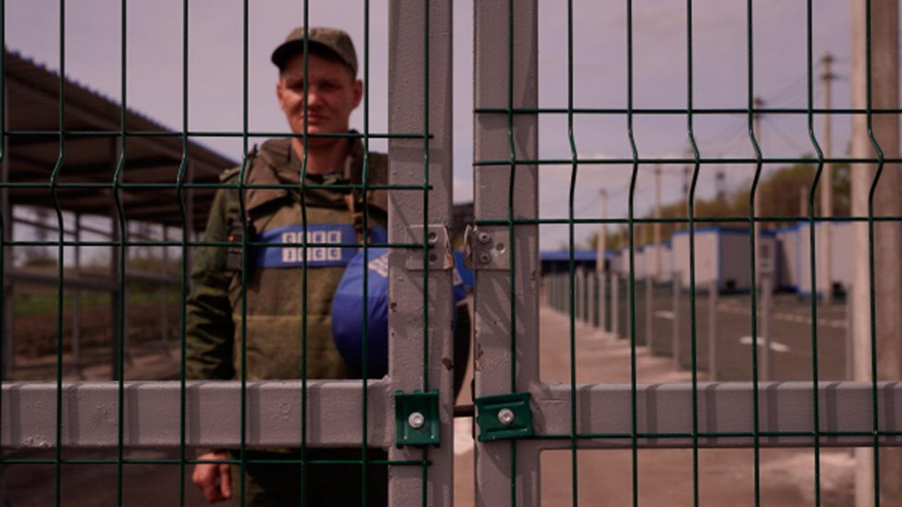 Козак и Нуланд подтвердили безальтернативность Минских соглашений для мира на Донбассе