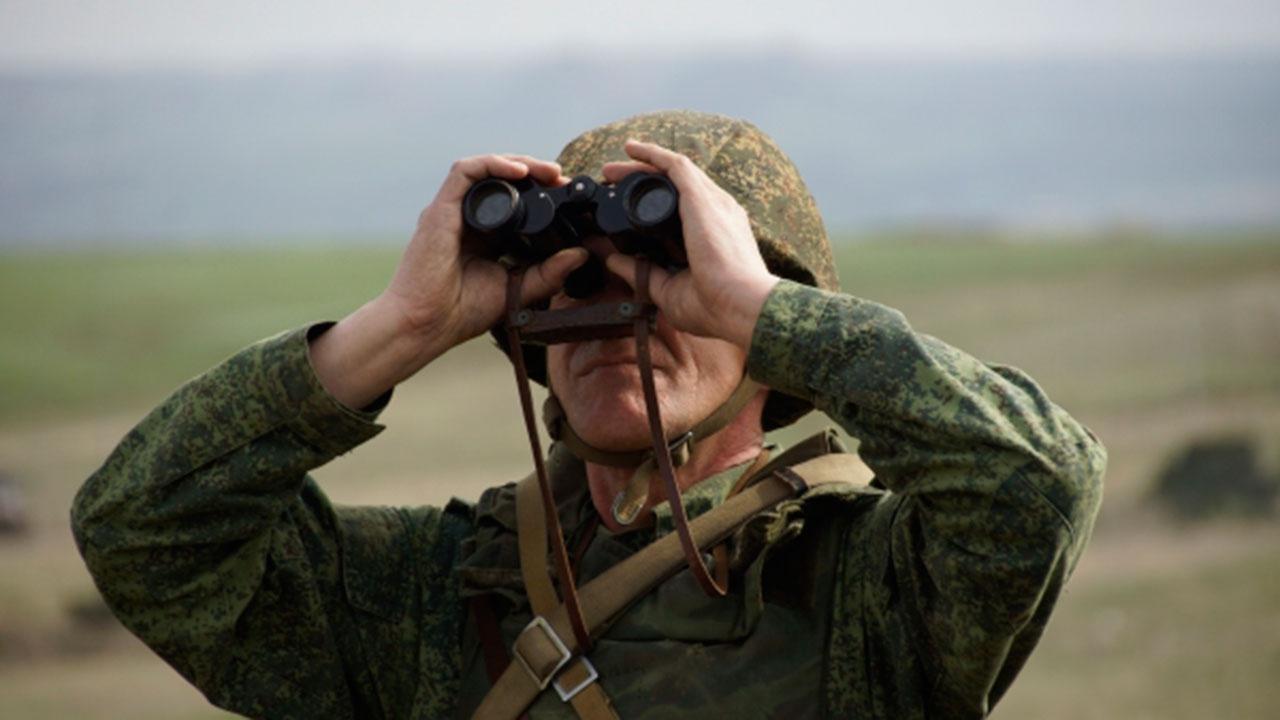 Украинские силовики захватили в плен представителя СЦКК ЛНР