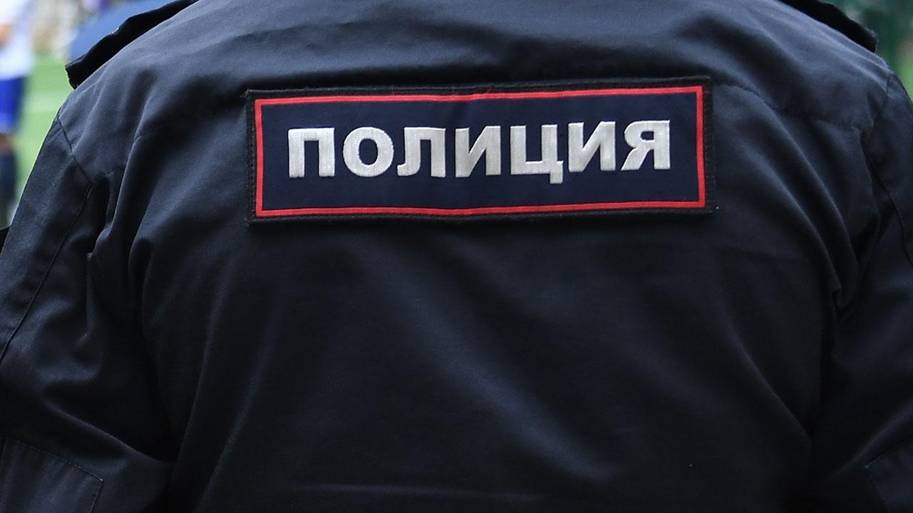 Полиция разыскивает двоих сбежавших из психбольницы в Краснодаре
