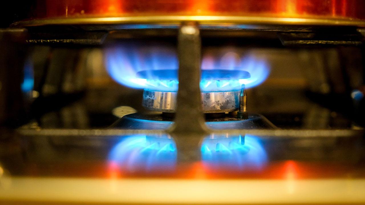 Немецкий энергоконцерн приостановил заключение новых контрактов на газ с розничными клиентами