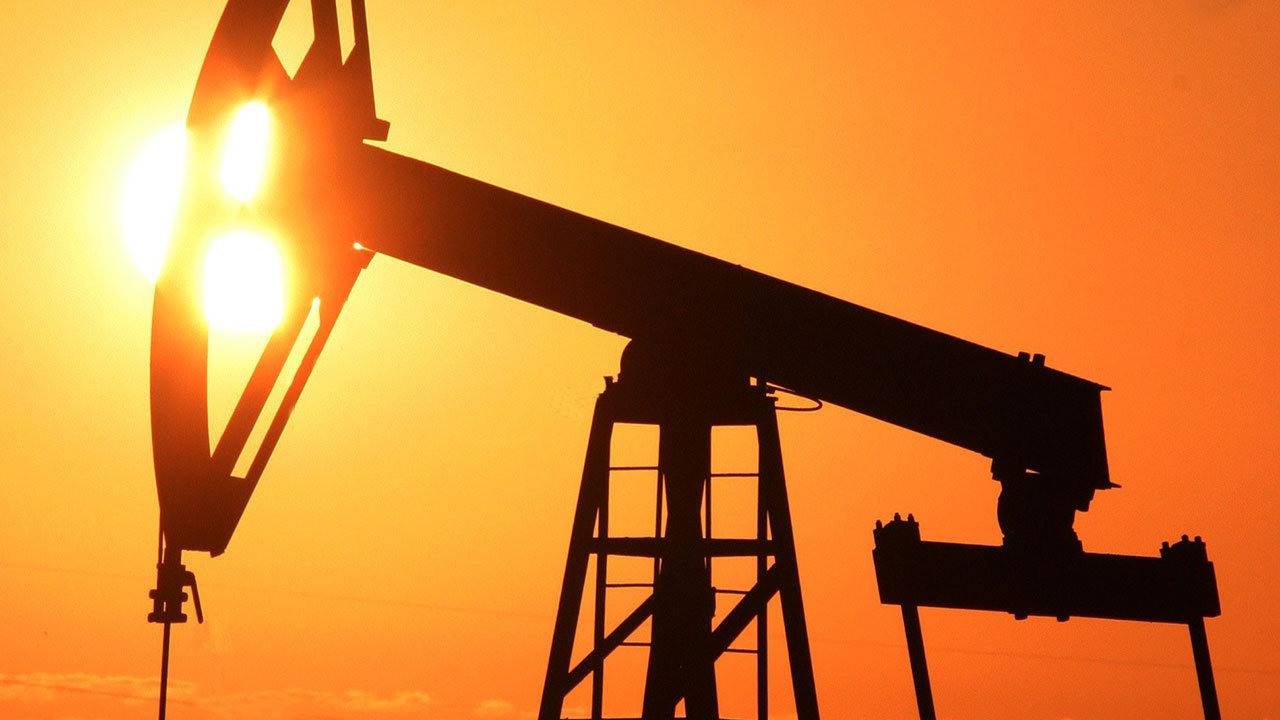 Цены на нефть могут упасть до $36 за баррель к 2030 году