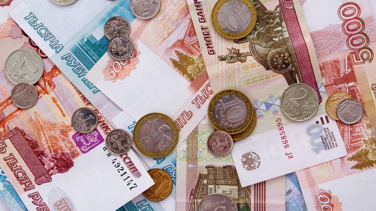 Путин назвал рост доходов граждан главной задачей в России