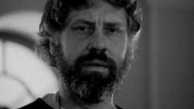 Умер актер из «Бориса Годунова» Валерий Долженков