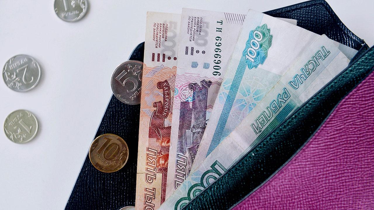 В Москве увеличится прожиточный минимум на душу населения