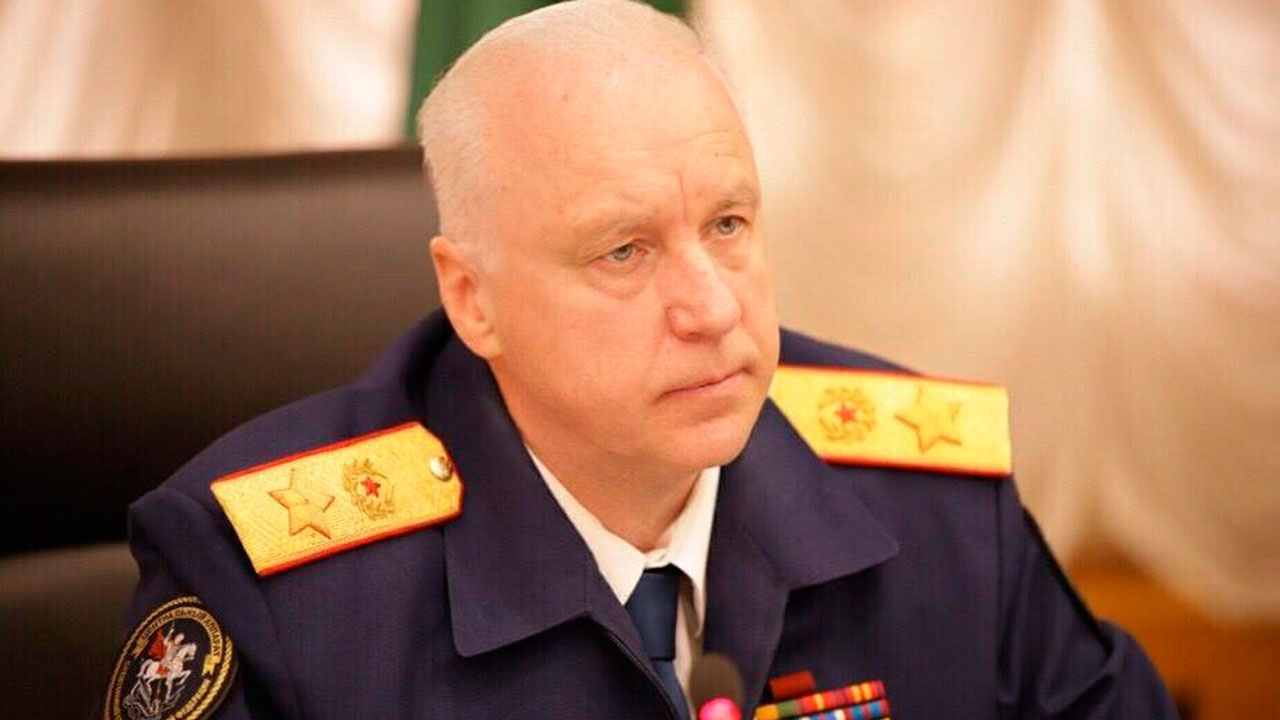 Бастрыкин потребовал доклад о новом конфликте в московском метро