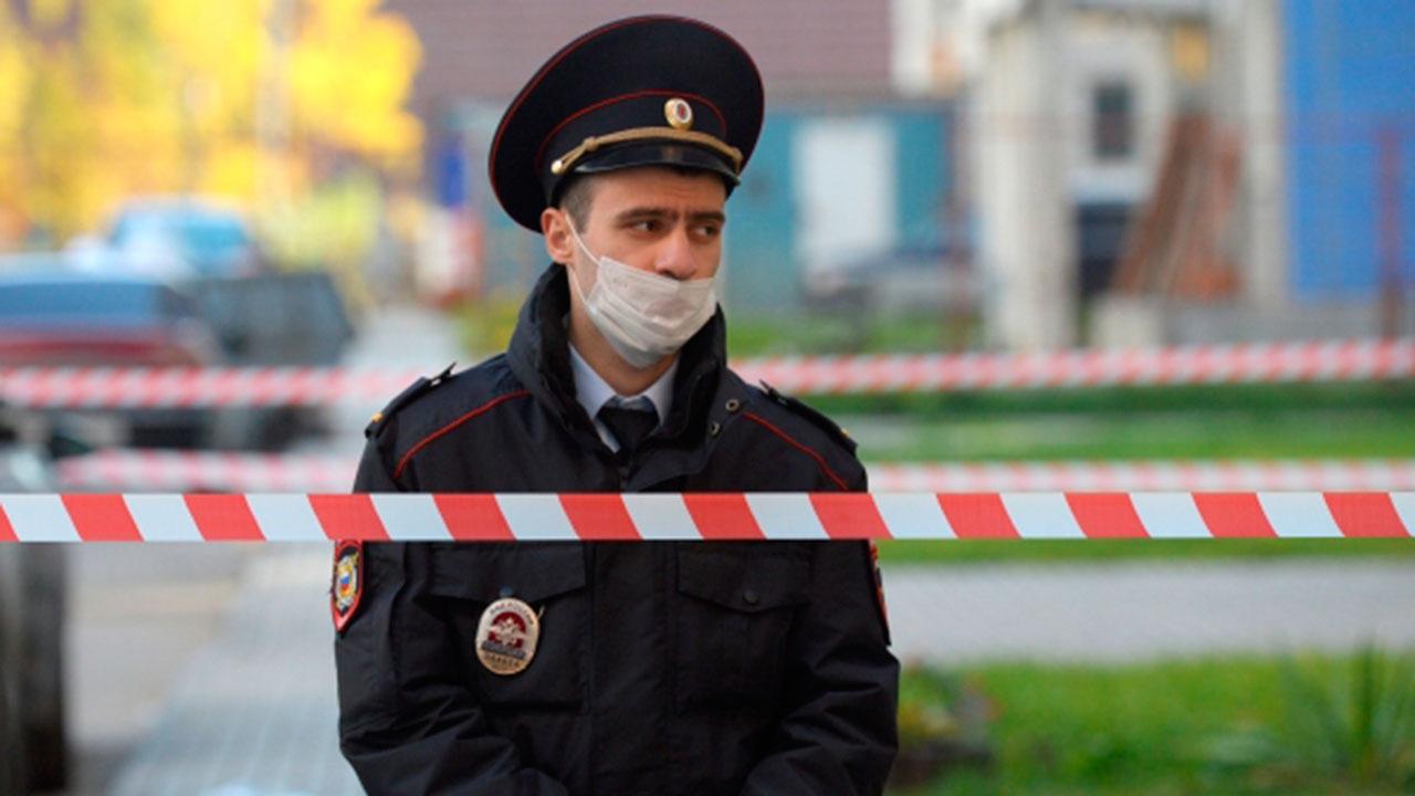 Родителей стрелявшего у школы подростка оштрафовали на 500 рублей