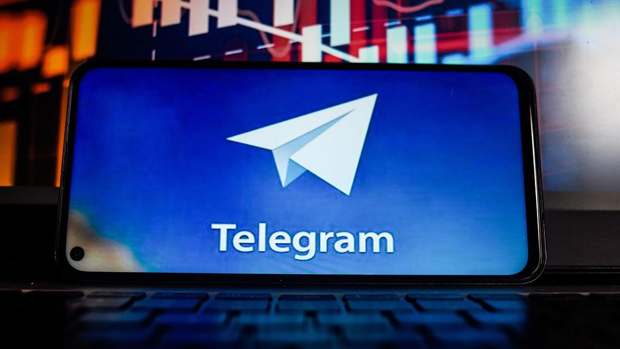 Десять секретных функций Telegram, о которых не знает никто