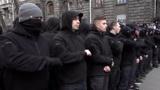 «Человек, вывернутый наизнанку»: почему действия Зеленского медленно разрушают Украину
