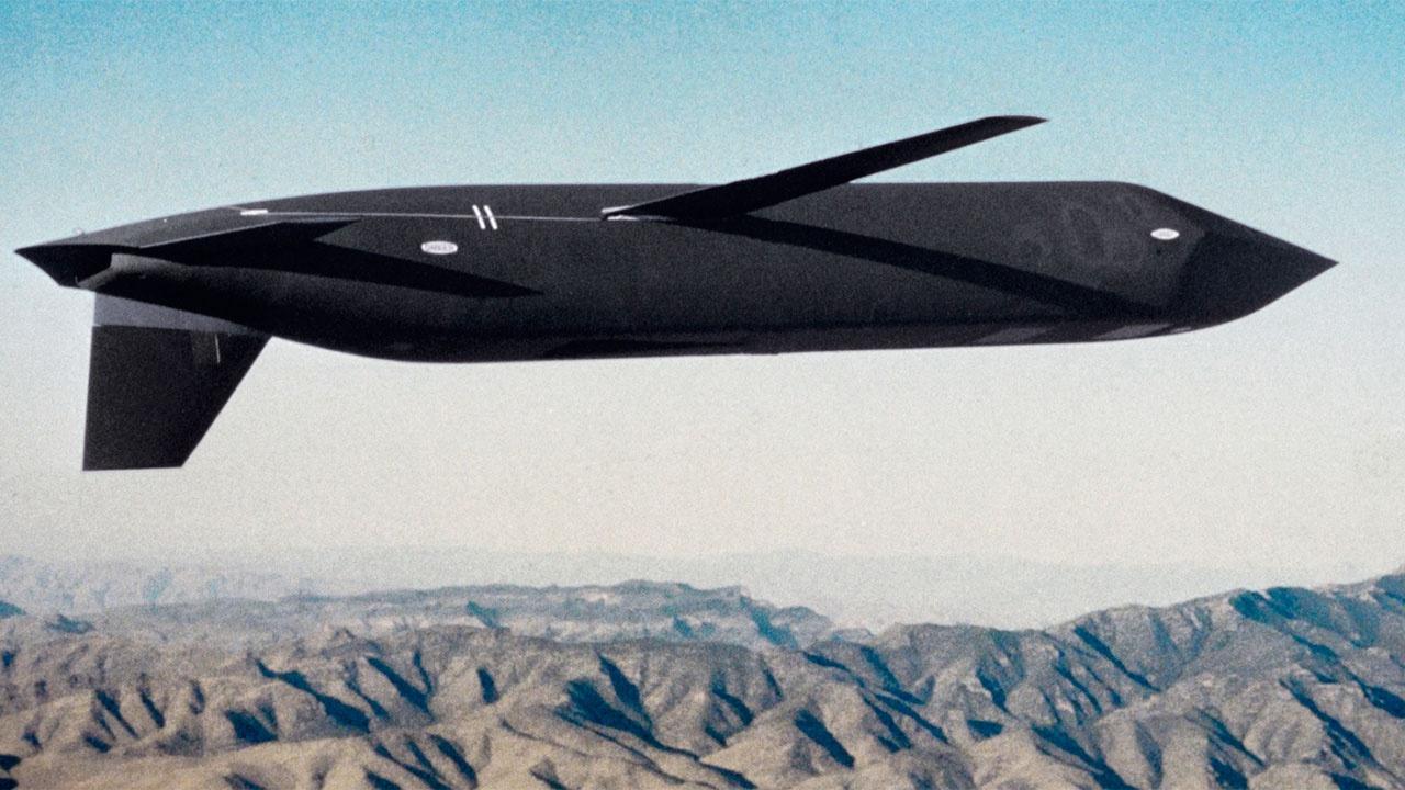 Экс-капитан ВВС США обвинил инопланетян в отключении ядерных ракет