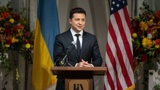 Песков заявил об отсутствии перспектив для встречи Путина с Зеленским