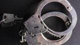 Украинский суд арестовал захваченного наблюдателя ЛНР