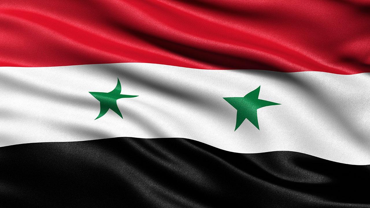 В Женеве открывается встреча по конституционной реформе Сирии