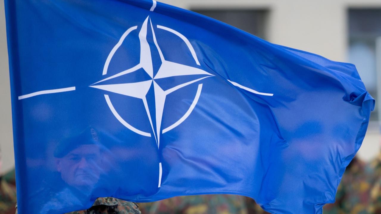 Россия приостанавливает работу военной миссии НАТО в Москве