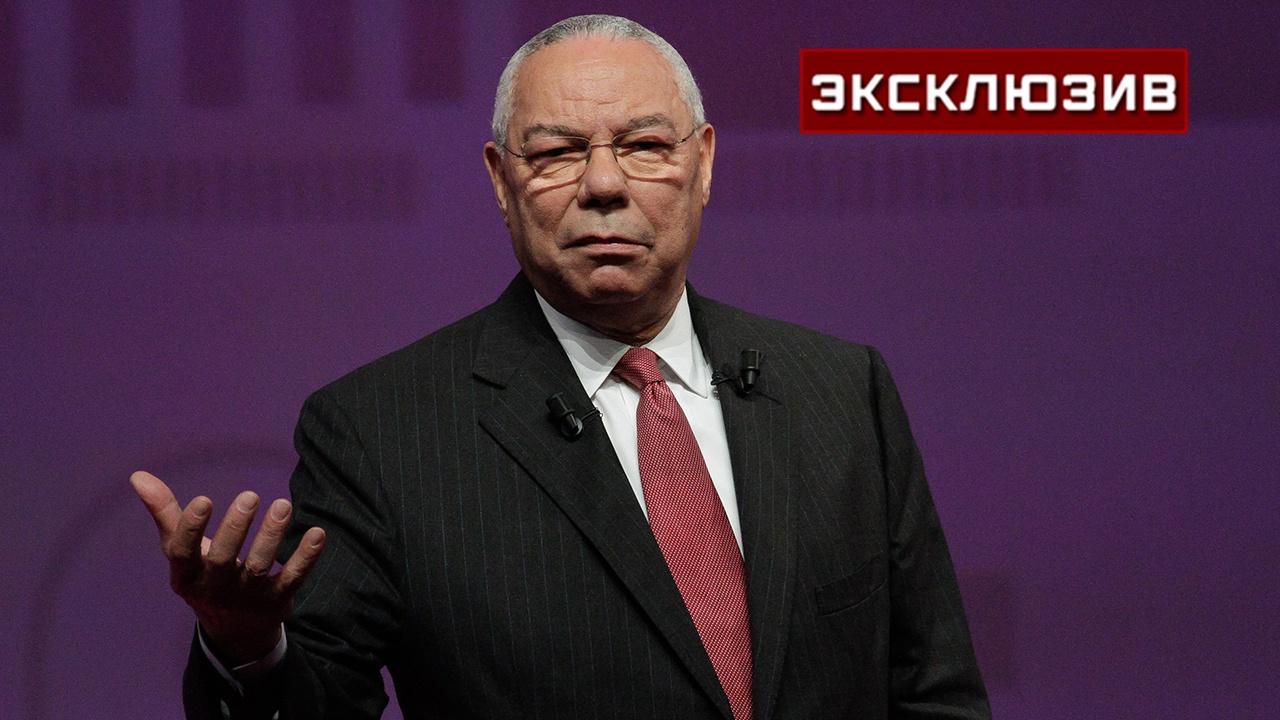 «Тяжело воспринял»: экс-заместитель генсека ООН Орджоникидзе рассказал, как ЦРУ подставило Пауэлла