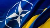Песков назвал вступление Украины в НАТО худшим сценарием