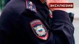 В МВД поделились неожиданными деталями отравления семилетней девочки суррогатным алкоголем в Оренбуржье