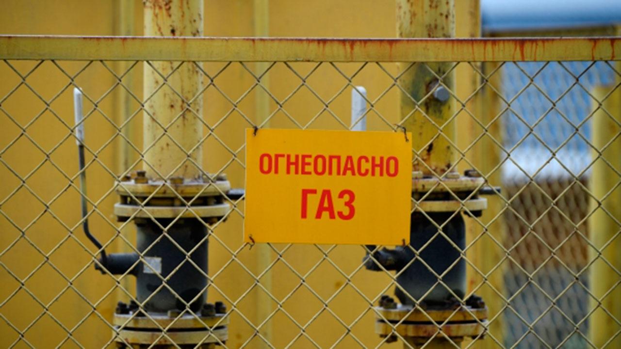 В России вступили в силу новые правила социальной газификации