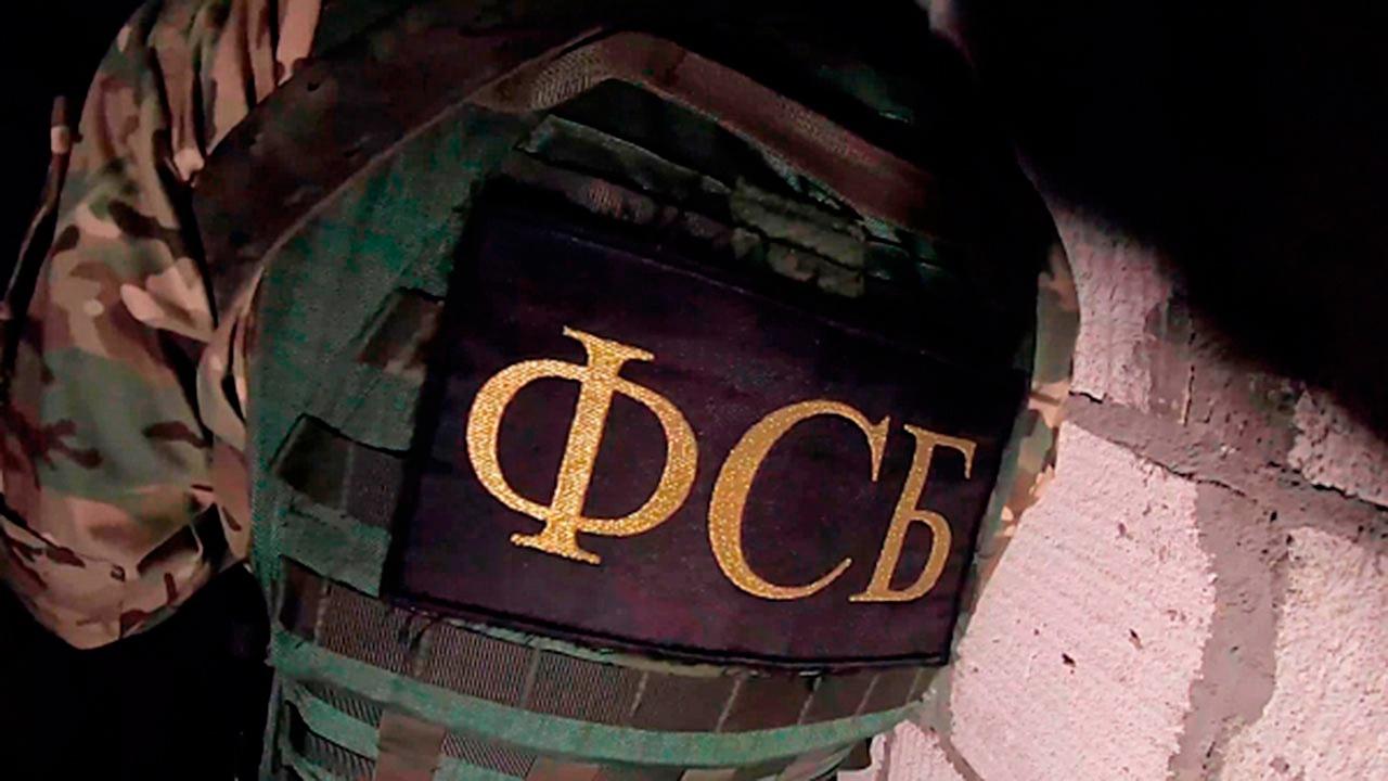 В Карачаево-Черкесии пресечена деятельность ячейки экстремистской организации «Ат-Такфир валь-Хиджра»*