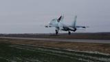 Умер конструктор Игорь Емельянов, один из создателей истребителя Су-30