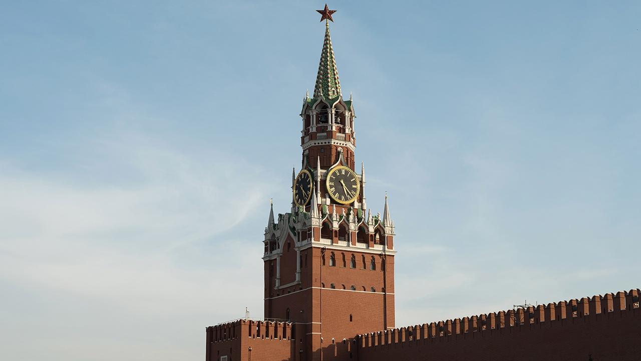 В Кремле отреагировали на идею введения нерабочих дней с 30 октября по 7 ноября