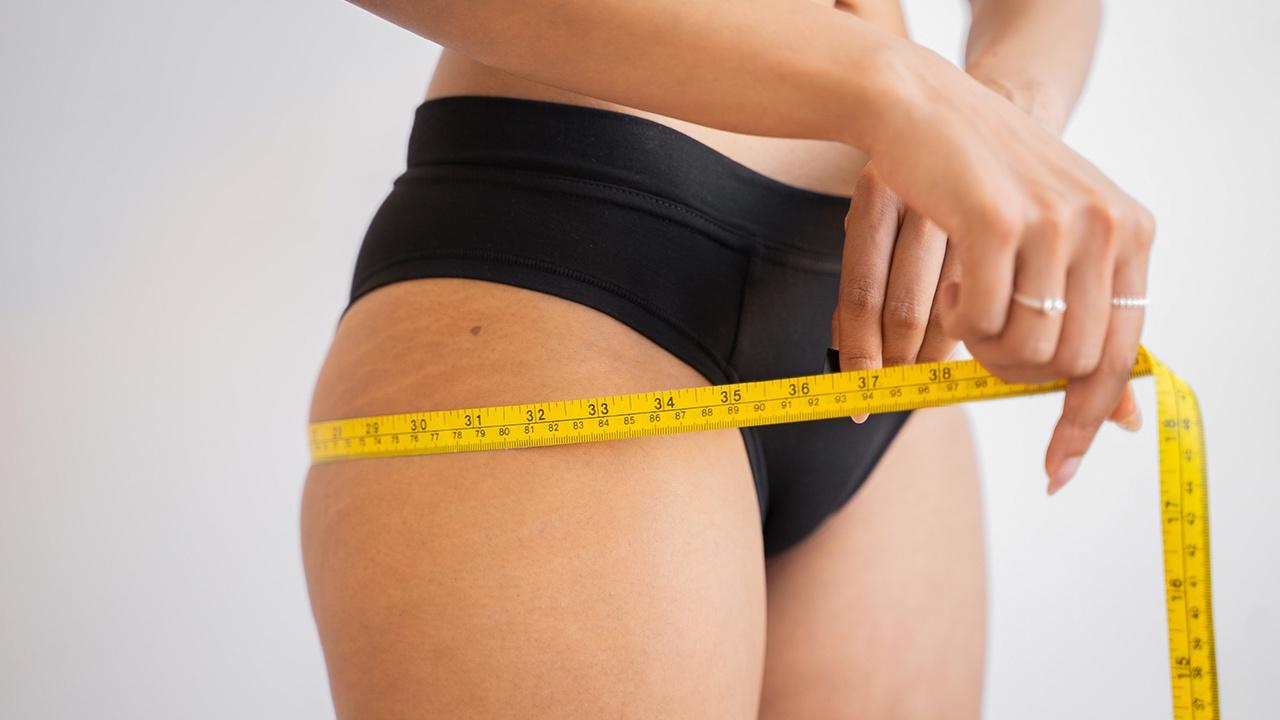 Диетолог рассказал, как узнать норму своего веса