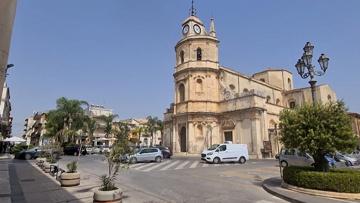На Сицилии запретили крестных отцов