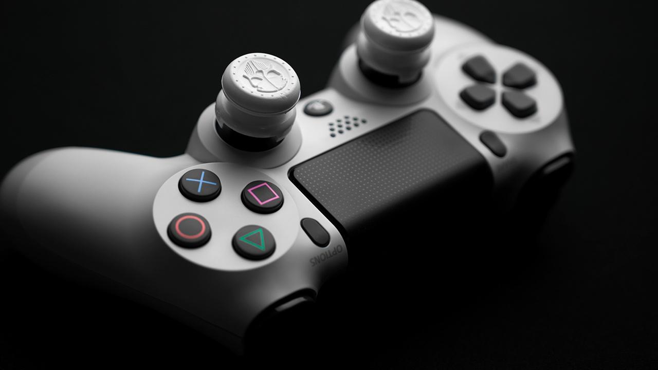Песков назвал компьютерные игры претендентами на звание настоящего вида спорта