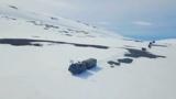 Арктическая экспедиция Северного флота победила в номинации РГО