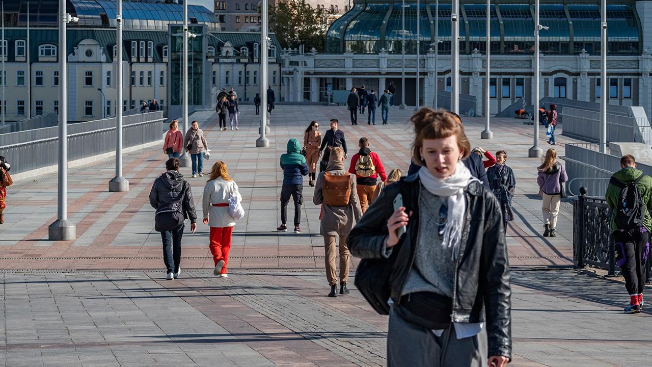 СМИ: в России могут изменить методику оценки финансового положения граждан
